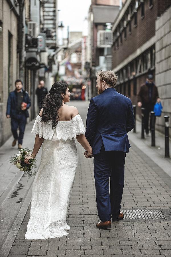 31Dublin wedding photographer.JPG