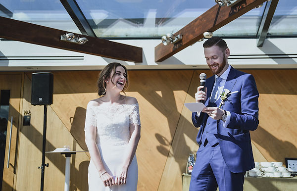 Dublin Wedding photographer 47.jpg