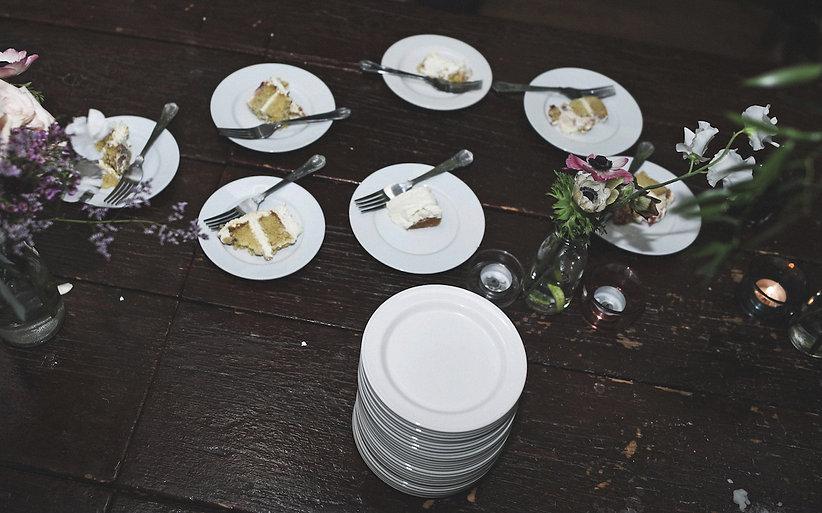 best wedding photographers in Dublin, Ewa Figaszewska photography