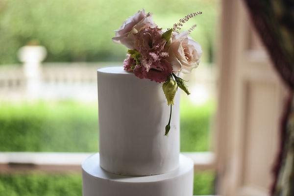 wedding_228.jpg