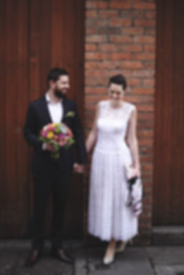 70best wedding photographers in Dublin,