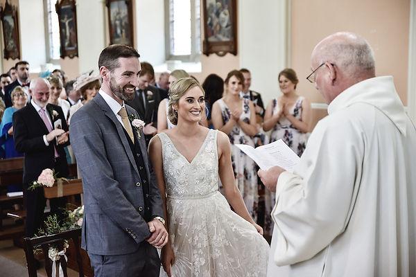 108_ Dublin wedding photographer; Darver