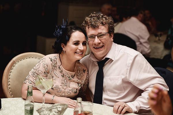 237_ Dublin wedding photographer; Darver