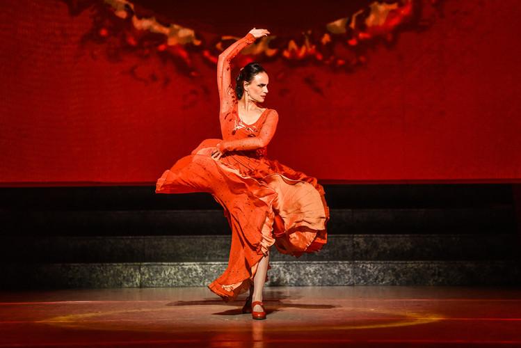 Riverdance_photo_credit_Ewa Figaszewska
