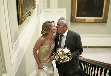 Best wedding photographers in Dublin, Dublin city weddings