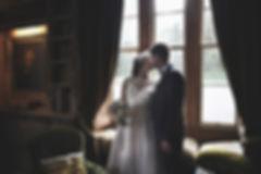 Best wedding photographers in Dublin, Ewa Figaszewska photography, Lisnavagh House