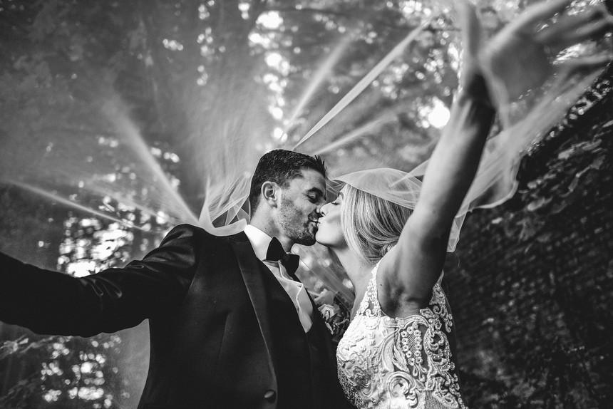 weddings in Dublin54.jpg