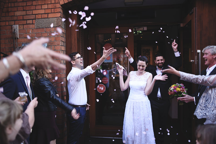 228best wedding photographers in Dublin,