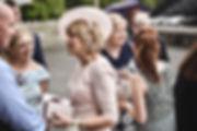 136_ Dublin wedding photographer; Darver