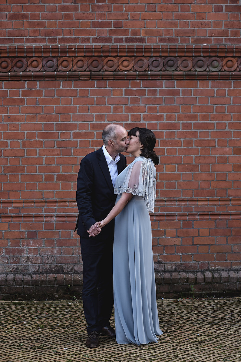 Dublin Wedding Photographer75.JPG