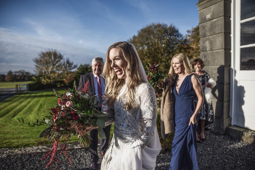 weddings in Dublin35.JPG