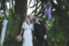 wedding photographers in Dublin, Ballybeg House weddings