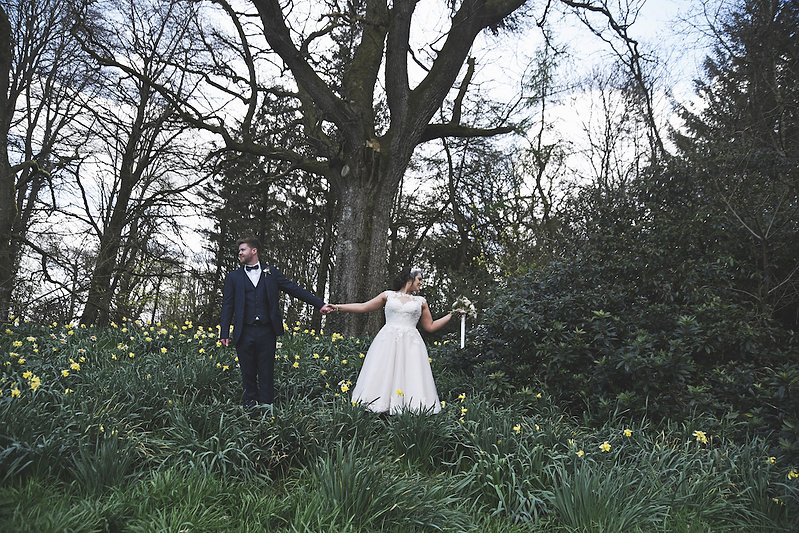 Best wedding photographers in Dublin, Ewa Figaszewska photography