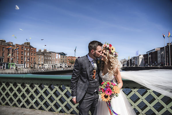 58  Dublin wedding photographer.jpg