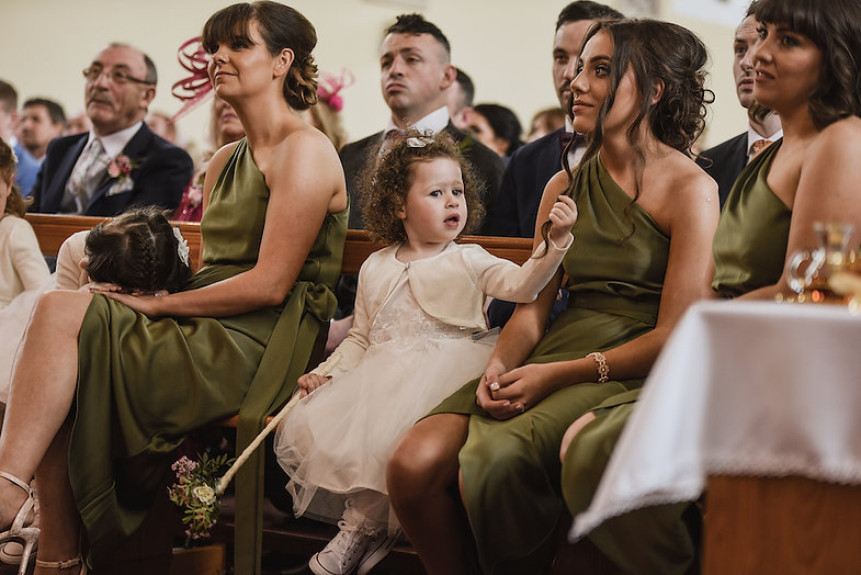 Dublin Wedding photographer 42.jpg