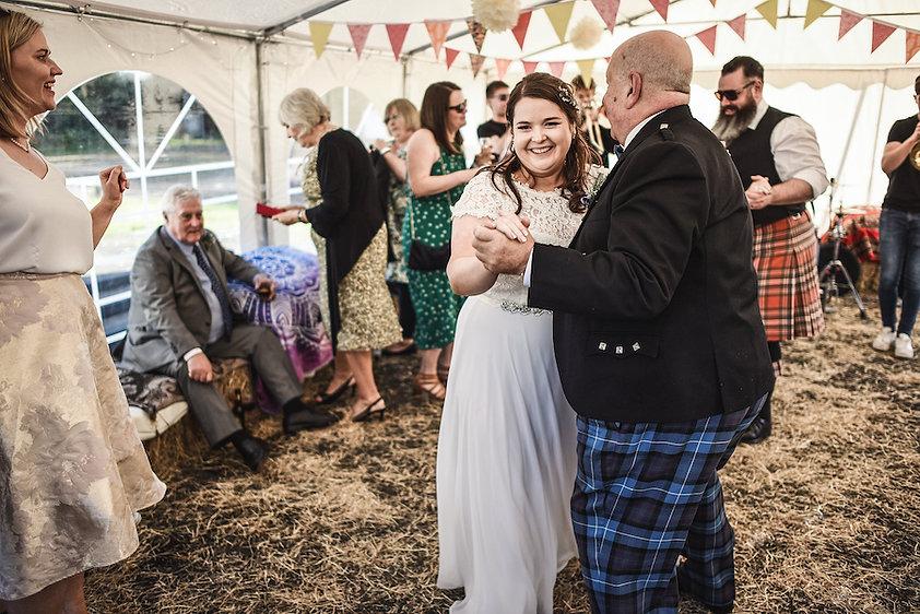 130Dublin wedding photographer; co Clare