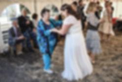 117Dublin wedding photographer; co Clare