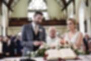 109_ Dublin wedding photographer; Darver