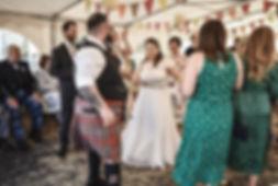 120Dublin wedding photographer; co Clare