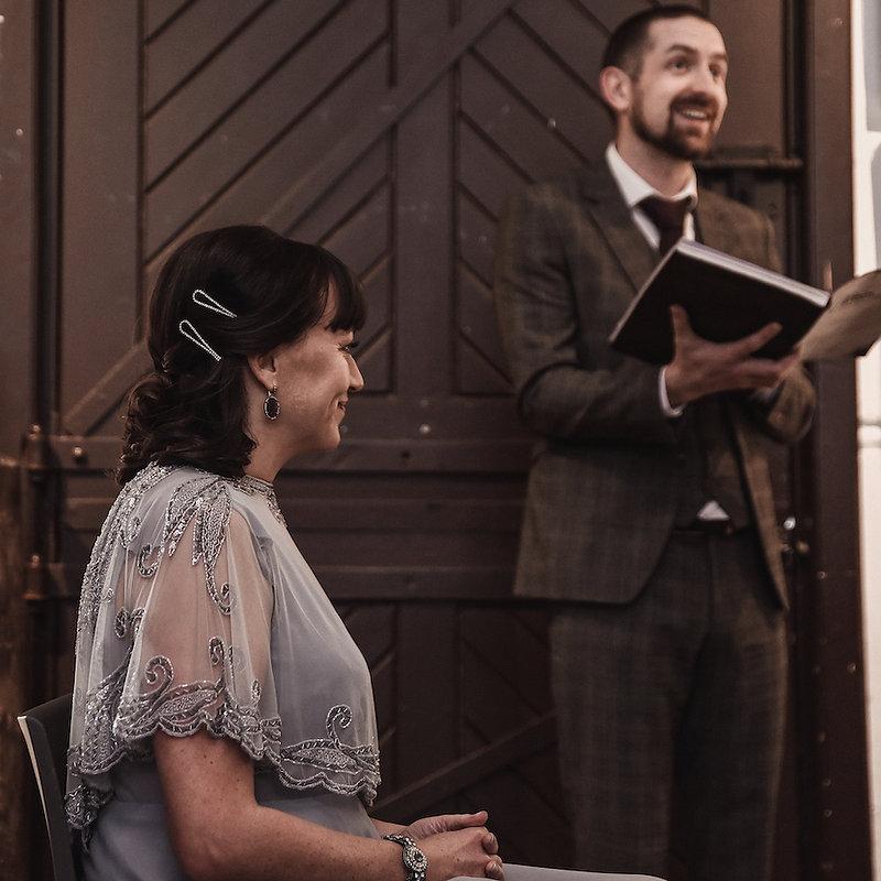 Dublin Wedding Photographer25.JPG