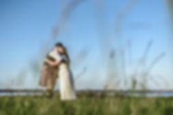 186Dublin wedding photographer; co Clare