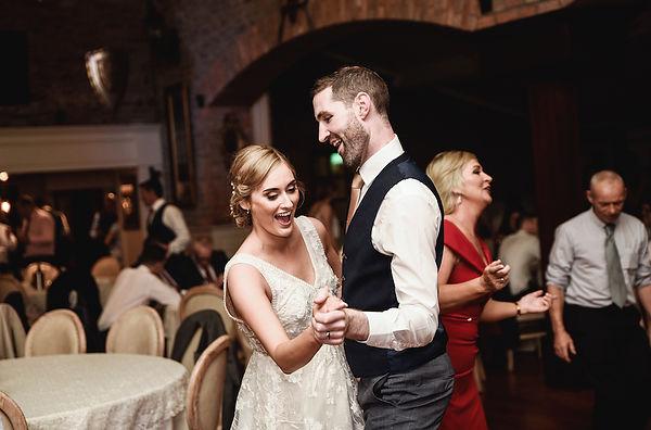 245_ Dublin wedding photographer; Darver