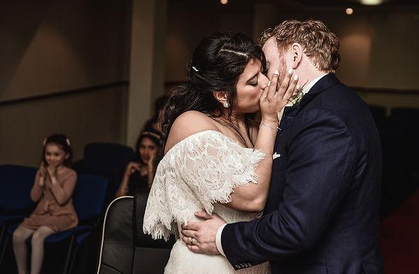 1Dublin wedding photographer.JPG