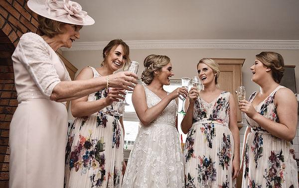31_ Dublin wedding photographer; Darver