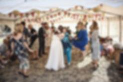 118Dublin wedding photographer; co Clare