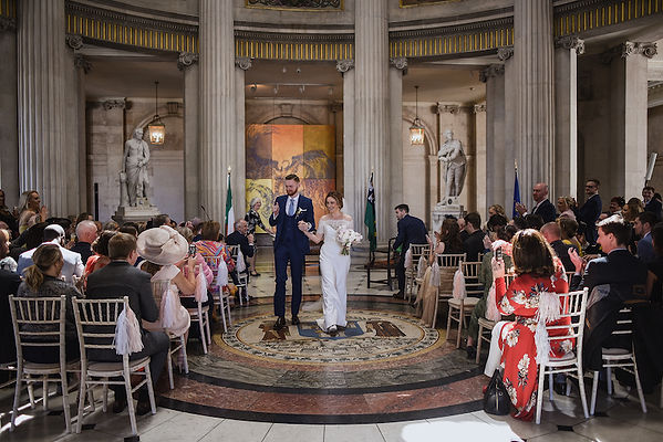 Dublin Wedding photographer 46.jpg