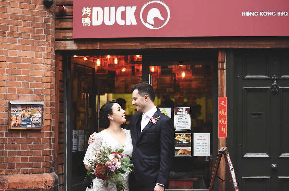 21 best wedding photographers in Dublin