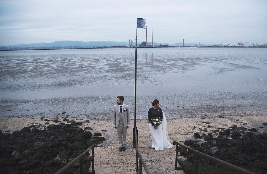 6Dublin wedding photographers, best wedd