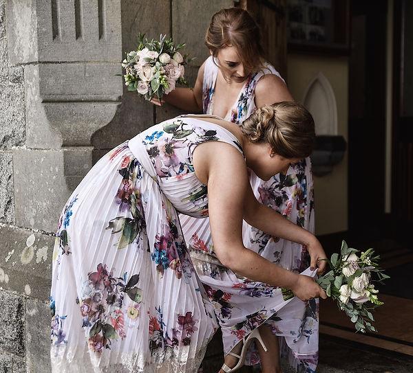 51_ Dublin wedding photographer; Darver