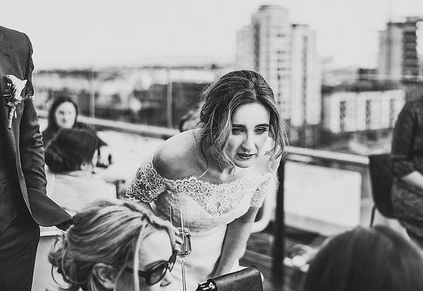 Dublin Wedding photographer 34.jpg