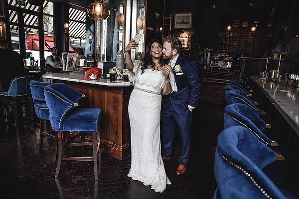 13Dublin wedding photographer.JPG