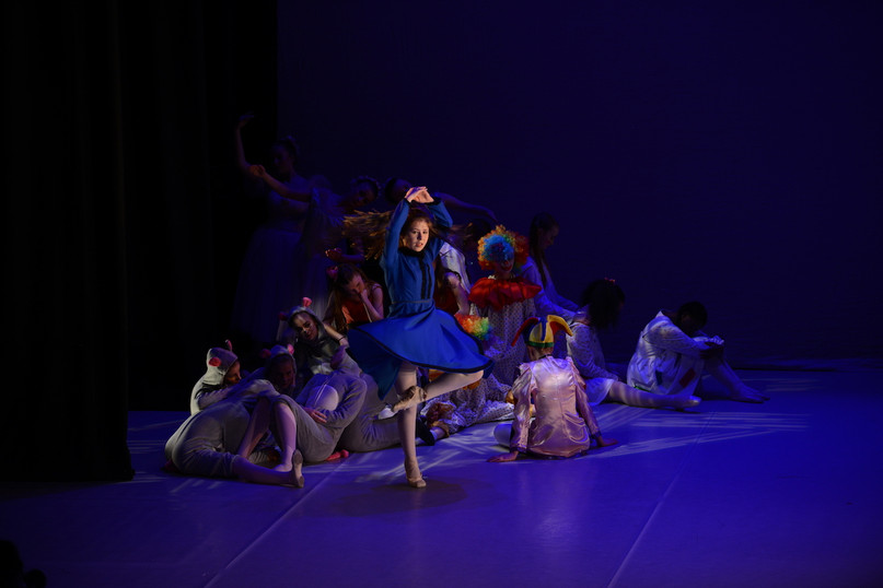 60Dublin dance and event photographer; E