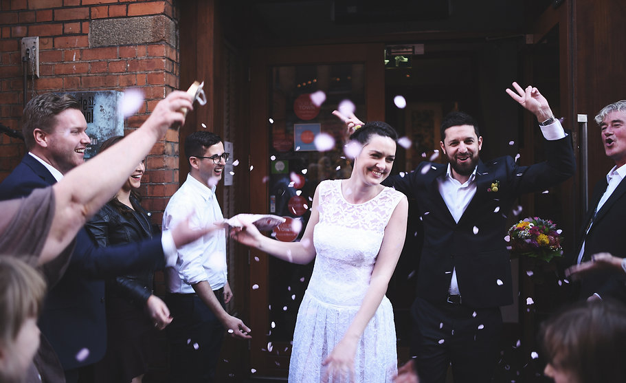 230best wedding photographers in Dublin,