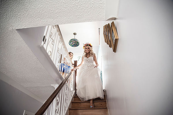 3  Dublin wedding photographer.JPG