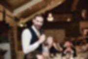 222_ Dublin wedding photographer; Darver