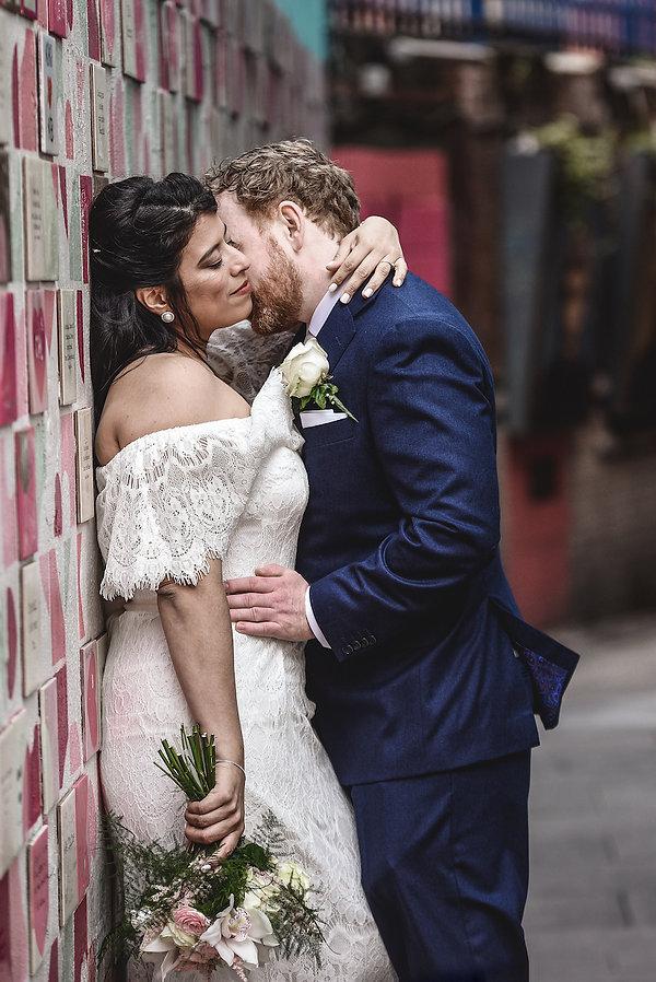 49Dublin wedding photographer.JPG