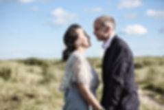 Dublin Wedding Photographer17.JPG