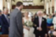 79_ Dublin wedding photographer; Darver