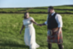 63Dublin wedding photographer; co Clare