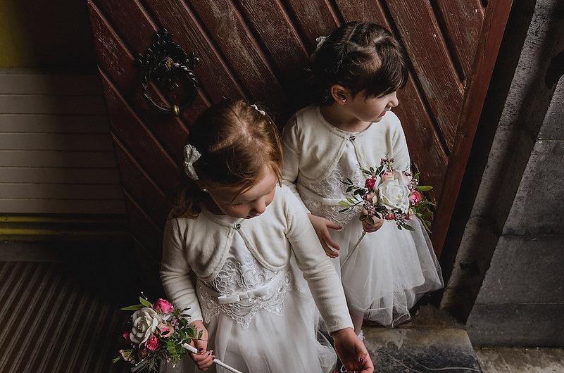 Dublin Wedding photographer 18.jpg