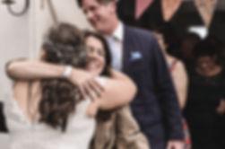 67Dublin wedding photographer; co Clare