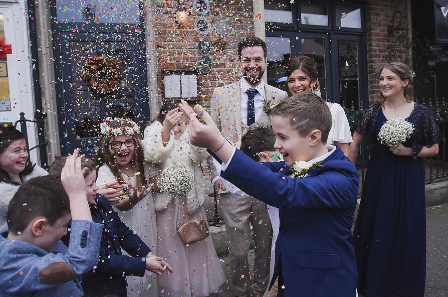 5Dublin wedding photographers, best wedd