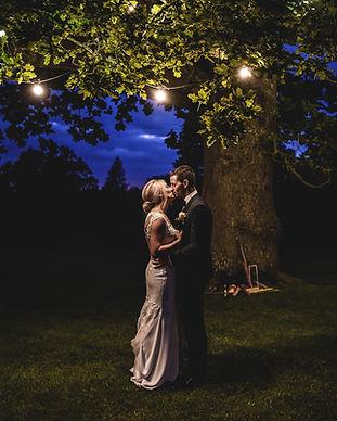 wedding465.jpg