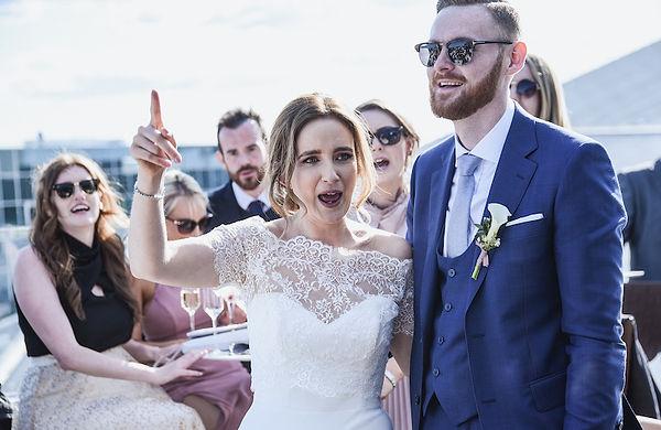 Dublin Wedding photographer 10.jpg