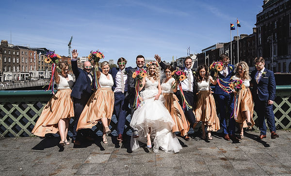 61  Dublin wedding photographer.jpg