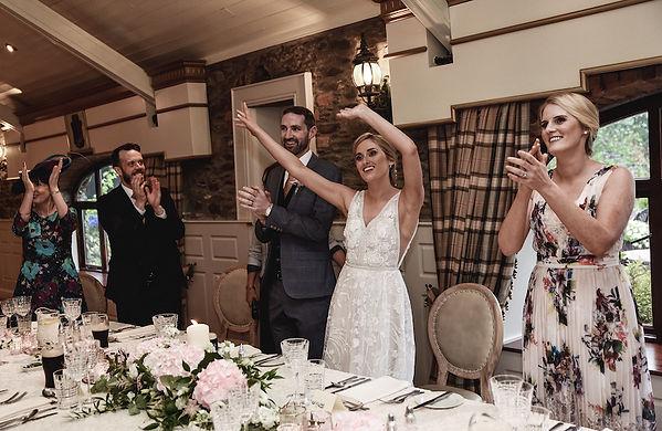 208_ Dublin wedding photographer; Darver